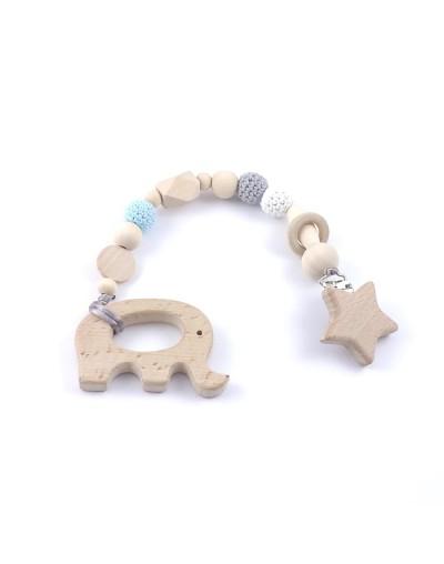 Porta-xumet Baby Elephant